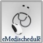 eMedischedule