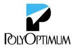 PolyOptimum
