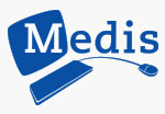 Medis medical imaging systems