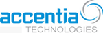 Accentia Technologies