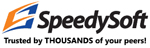 SpeedySoft USA