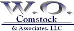 W.O. Comstock & Associates