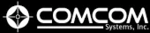 ComCom Systems
