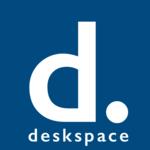 Deskspace Systems