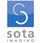 Sota Image Software