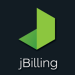 Enterprise jBilling Software