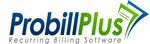 Probill Software Services