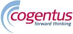 Cogentus Consulting