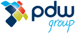 PDW Group