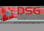 DSG Technologies