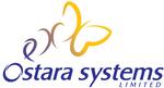 Ostara Systems
