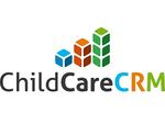 Child Care CRM