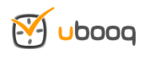 ubooq