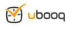 ubooq.com