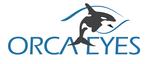 OrcaEyes