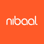 Nibaal
