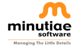 Minutiae Software