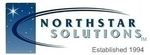 NorthStar Solutions