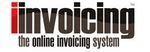 iInvoicing