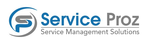 Service Proz