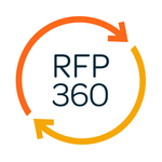 TenderSystem vs. RFP360