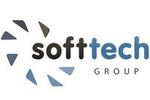 Soft Tech Group