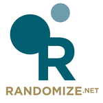 Randomize.net