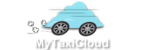 MyTaxiCloud.com