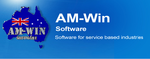 AM-Win Workshop