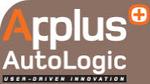 Applus+ AutoLogic