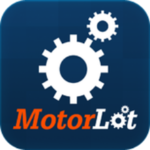 MotorLot