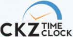 CKZ Software