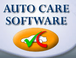 Auto Care Software