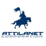 Attilanet
