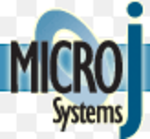 Micro J Systems