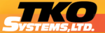 TKO Systems & Support