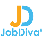 PccWebWorld Hr Software vs. JobDiva