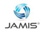 JAMIS e-timecard & e-xpense