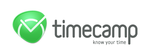 Finly.io vs. TimeCamp