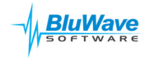 BluWave Software