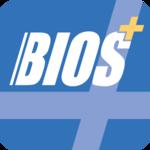 Bios CRM