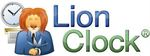 LionClock Software
