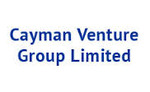 Cayman Venture