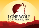 Lone Wolf Software