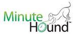 MinuteHound