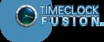 TimeClock Fusion