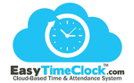 Easy Time Clock