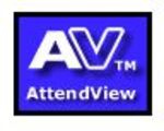 AttendView