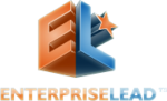 EnterpriseLead