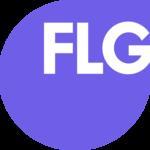 FLG Business Technology